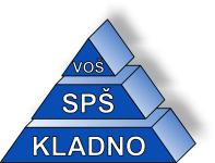 Logo of Moodle SPŠ a VOŠ, Kladno